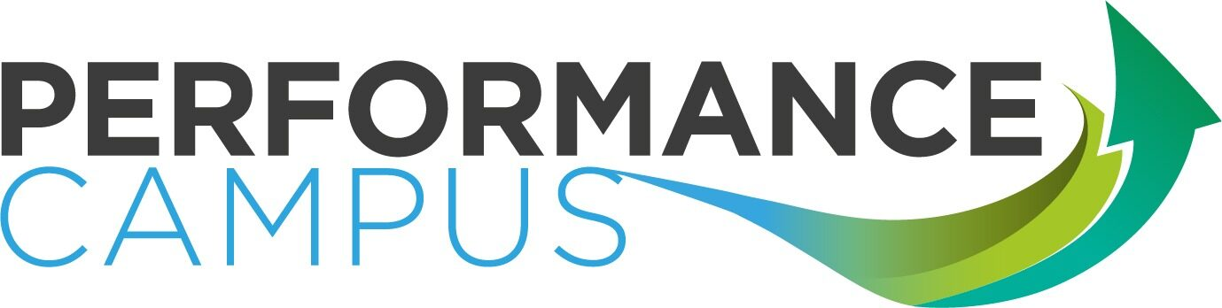 idverde Performance Campus logo
